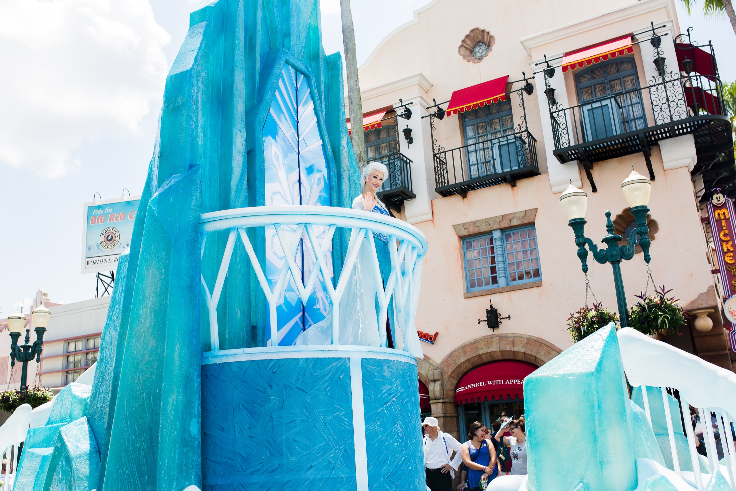 f2c985db577 8 Ways to Experience  Frozen  at Walt Disney World and What to Buy Before  You Do